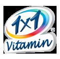 1x1 Vitamin